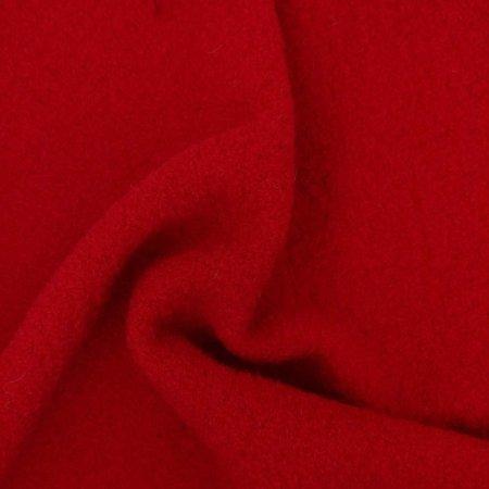 Tessuto-maglia-tinto-pezza-DONALD-L