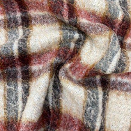 Tessuto-a-quadro-grande-DP00835