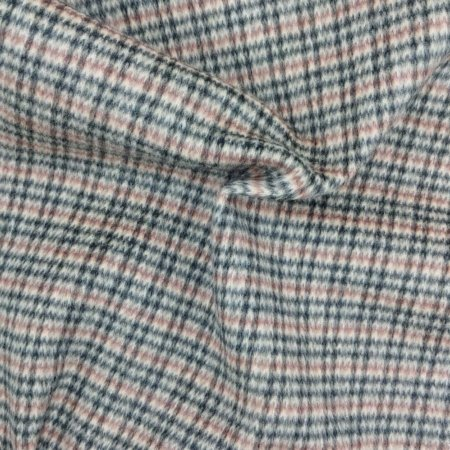 Tessuto-doppio-apribile-in-lana-cashmere-a-quadro-DP00863