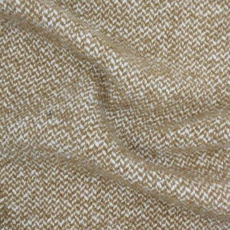 Tessuto-in-lana-alpaca-tweed-DP00825