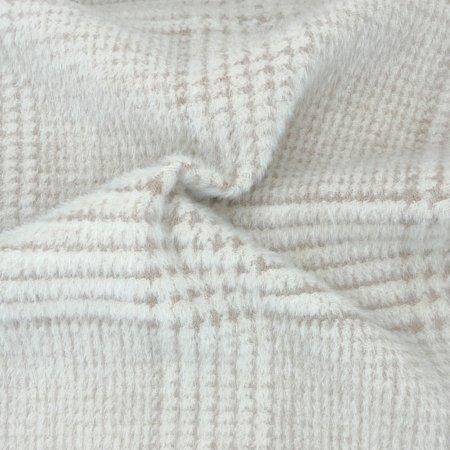 Tessuto-disegno-galles-a-pelo-DP00833
